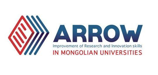Zostań mentorem w ramach projektu ARROW
