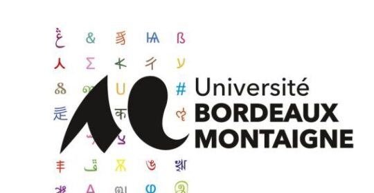 Visiting scholars 21/22 w Bordeaux Montaigne University