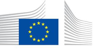New Erasmus Charter for Higher Education