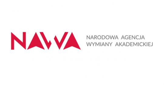 NAWA ogłasza nabór wniosków na Partnerstwa Strategiczne