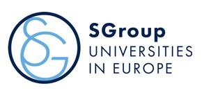 ICon Grants 2021 – zmiany