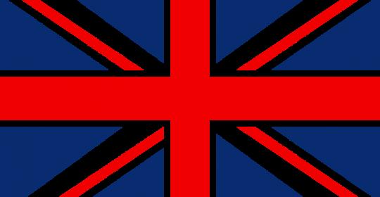 Konsekwencje Brexitu dla uczestników programu Erasmus+